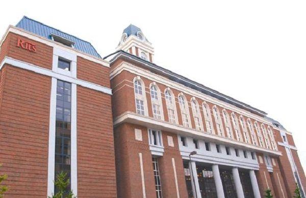 神奇!日本总人口在逐渐减少,大学数量却在不断增长
