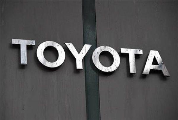 丰田的竞争对手已不是本田!日本企业未来的发展趋势是什么?
