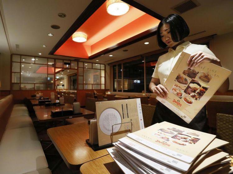 日本消费税上调导致家庭负担不断加重,每户家庭年支出多3万日元