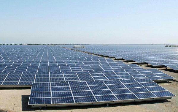 京瓷集团将开展太阳能发电板租赁事业