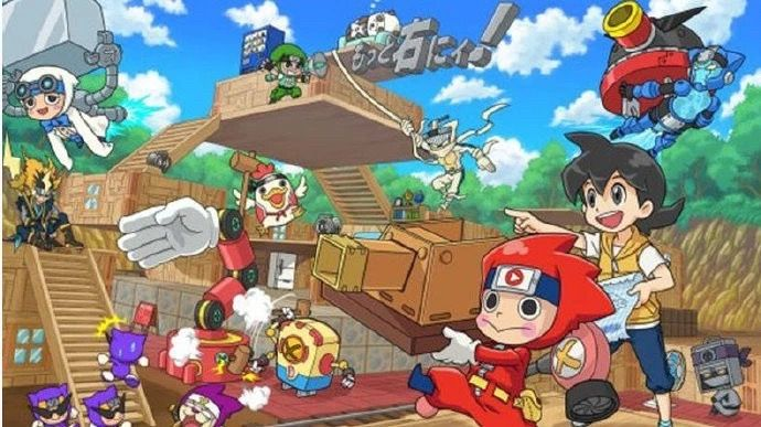 为何日本各大电视台纷纷调整动画作品的播出时段?