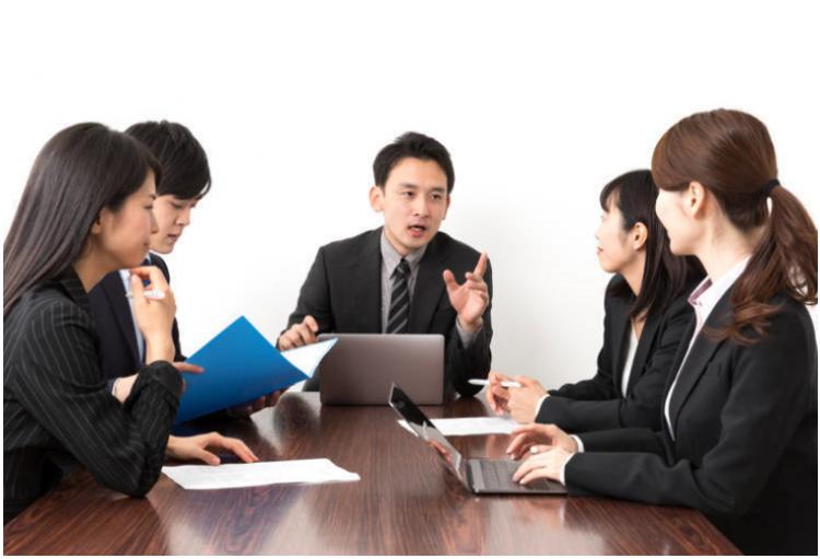 日本人工作得太多了!让外国人受到冲击的日本企业文化九选