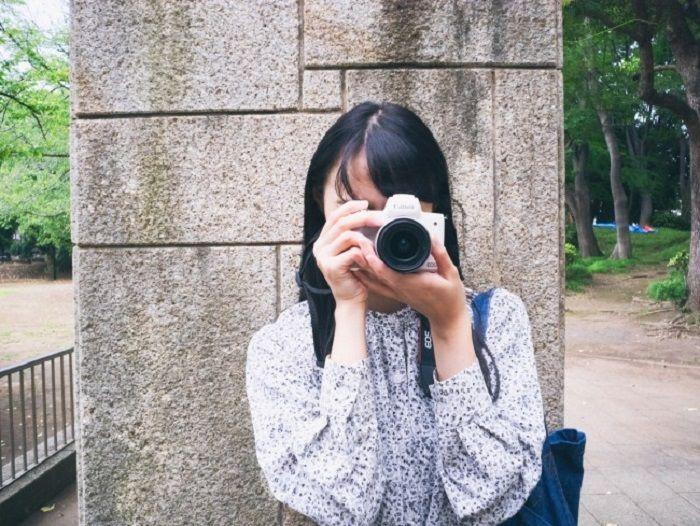 日本成为国人国庆假期出境游的首选旅行地