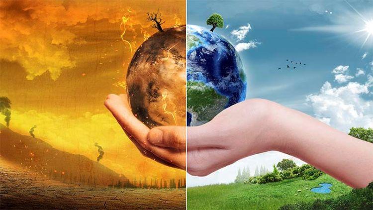 ESG投资快速发展,重视环境问题称主流