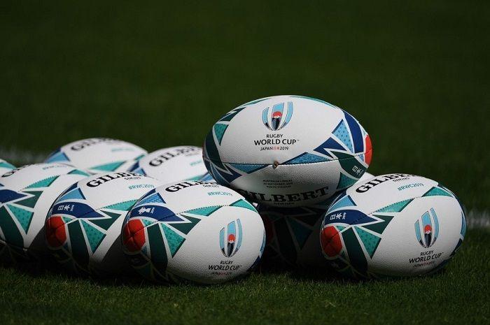 2019年橄榄球世界杯正式开赛,带动日本多个产业迅速发展