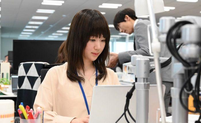 日本经济难以发展的原因或与中小企业太多有关