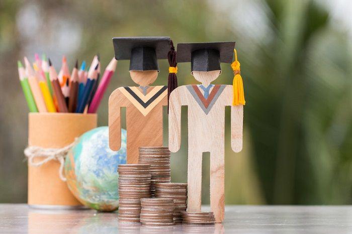 震惊!日本仅有3%的中学生愿意读研究生