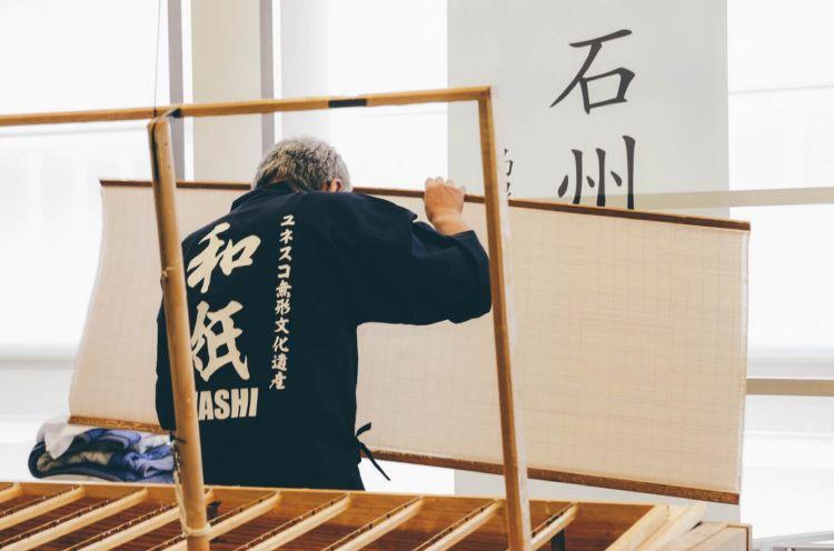 日本造纸公司高价收购澳大利亚纸箱产业
