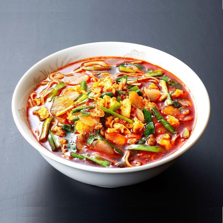 47个都道府县专属口味薯片上线,跟着卡乐比吃遍日本各地美食!