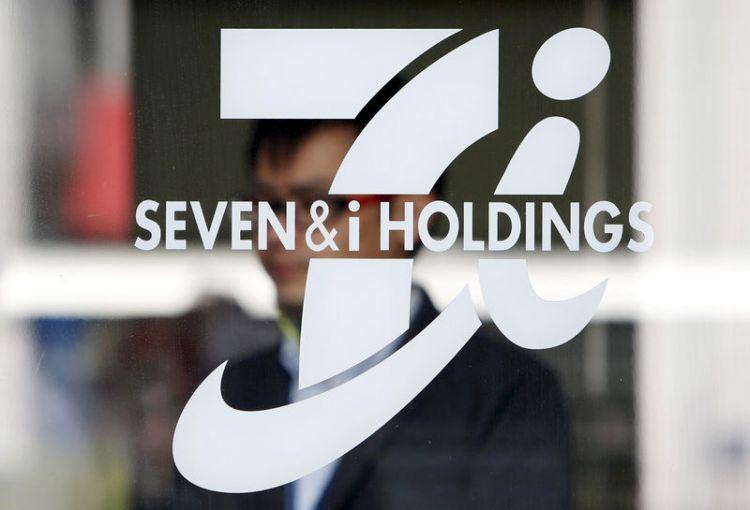 Seven&I Holdings集团计划裁员3000人,关闭1000家店铺