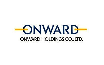 日本著名服装公司恩瓦德(Onward Holdings)将关闭600家门店,未来发展喜忧参半