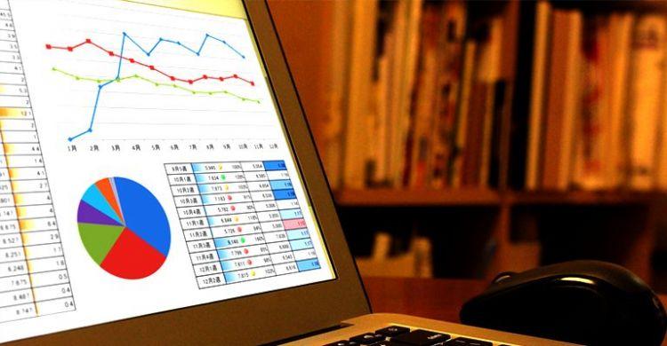 日本消费税上涨,无现金支付现流行趋势