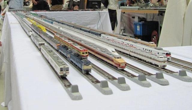 日本人的时间观念养成竟与铁路的普及有关?