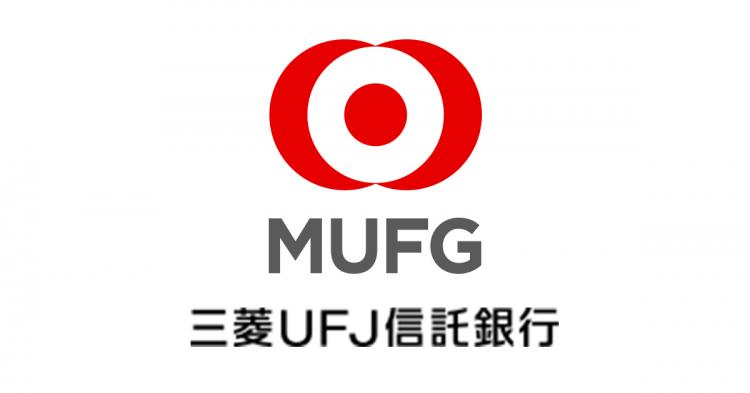 """日本三菱UFJ信托将开通情报银行,设立""""情报信托室"""""""