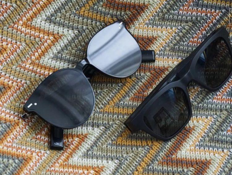 日本电气硝子株式会社研发智能玻璃,计划2020年投入使用