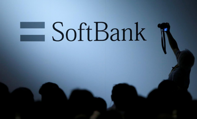软银集团向WeWork公司追加数十亿美元投资