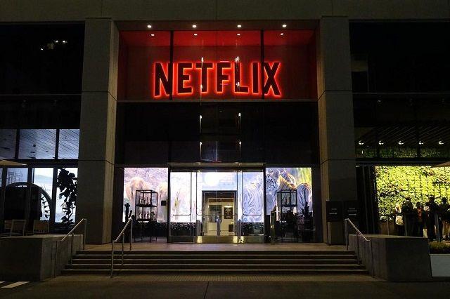 Netflix日本用户已超300万,但未来发展仍不容乐观