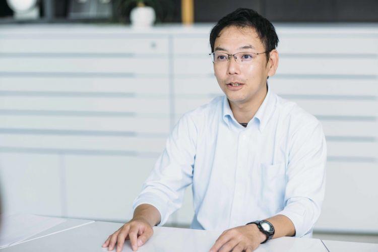 日本西铁城众筹1亿日元,研发Riiiver物联网智能平台