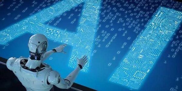 日本动画公司引入AI技术进行创作,AI真能为行业带来福音吗?