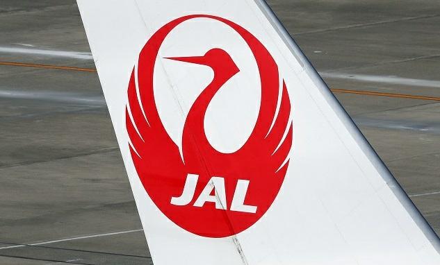 状况频出?日本航空公司(JAL)二次整治驾驶员饮酒问题