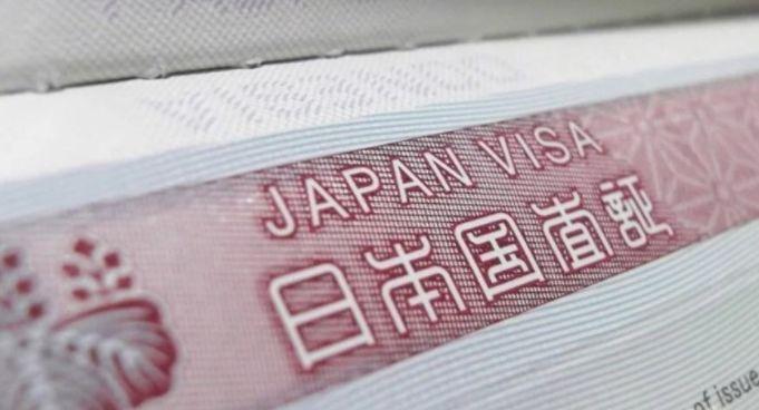 日本在留外国人数达史上最多!赴日就职人数持续走高