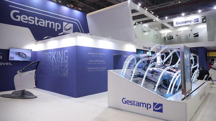 东芝宣布与海斯坦普携手开展物联网检测技术实证实验