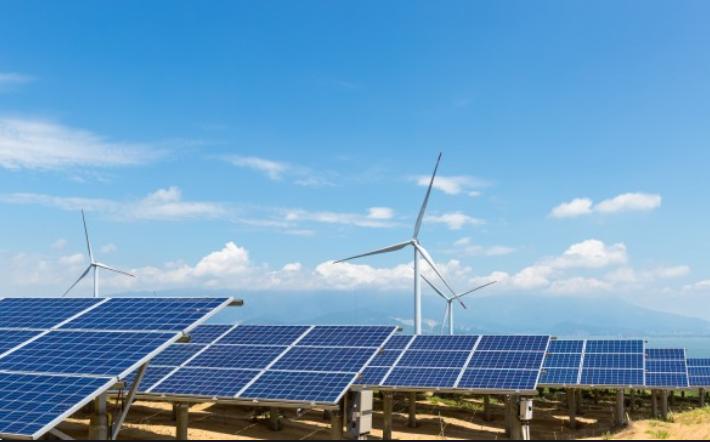 三井物产出售加拿大可再生能源业务30%的股份