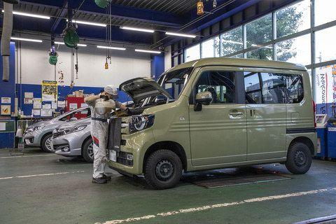 强强联手!日立为何与本田合并旗下汽车零部件业务?