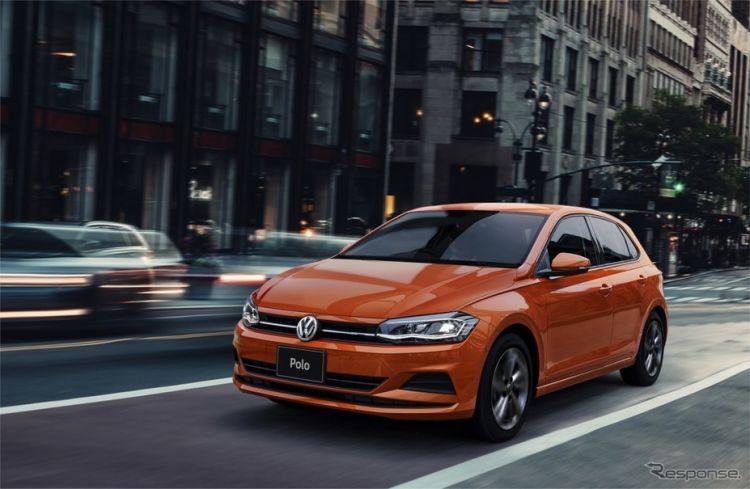 丰田汽车今年1~9月销量首破800万大关,位列世界第一