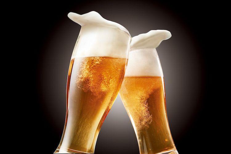 橄榄球世界杯:各大品牌啤酒决战之巅,冠军究竟花落谁家