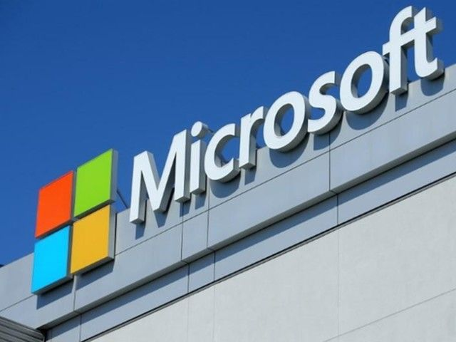 """日本微软发布""""周休三天""""内部调查结果,上四休三的制度是否可行?"""