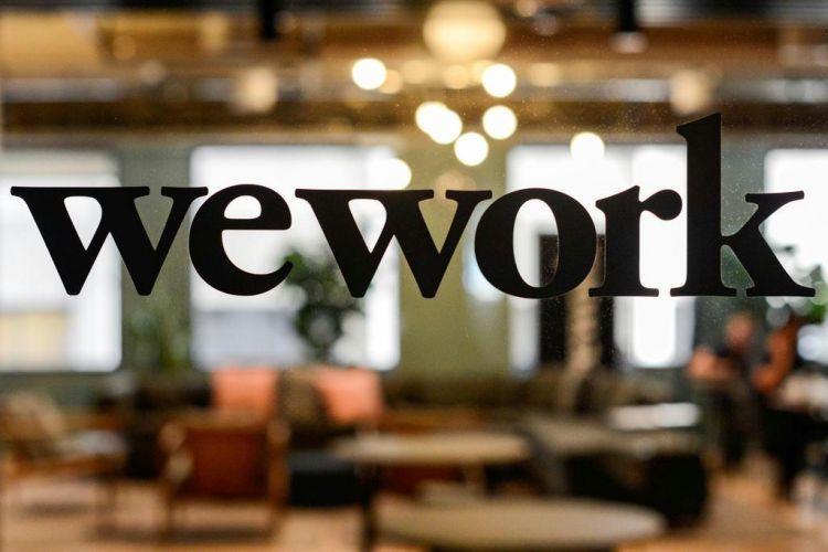 【愛買資訊】日本海淘:WeWork欲聘請美國T-Mobile公司首席執行官出任新CEO