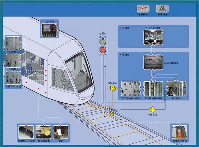JR九州欲推出新研发的自动驾驶技术  国土交通省对此存有疑虑