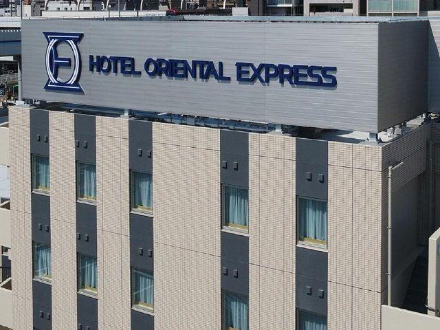 因供给过剩,日本关西酒店行业面临经营困境