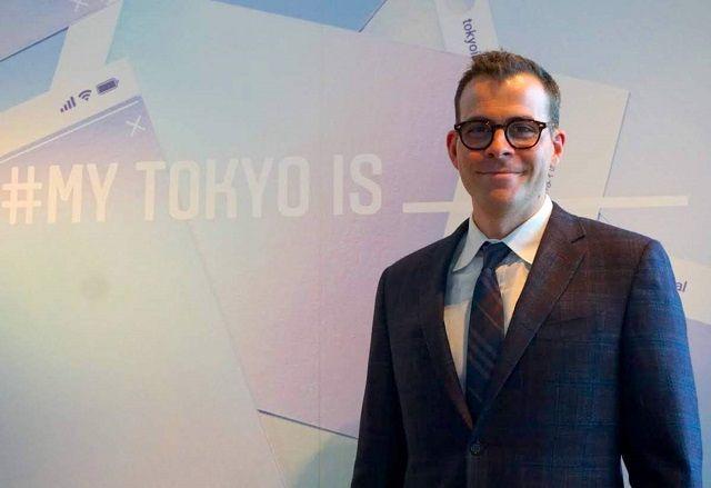 【爱买资讯】日本海淘:为什么Instagram要将精力投入到日本市场?
