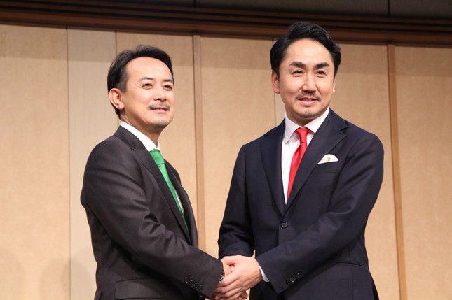 雅虎日本与LINE就合并事宜达成基本协议!