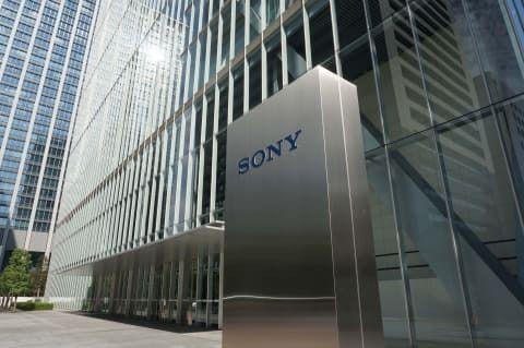 日本制造業整體經營不景氣,為何豐田和索尼能夠實現逆勢上揚?