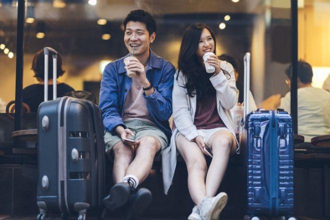 中国年轻人不可忽视的高消费力,日本企业正在错过大好商机
