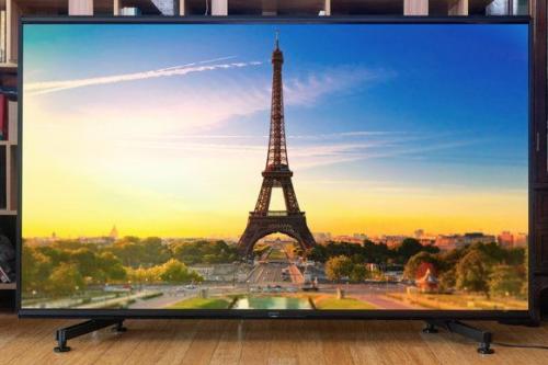 """日本""""8K""""瞄准中国市场——超高清视频产业发展动向"""