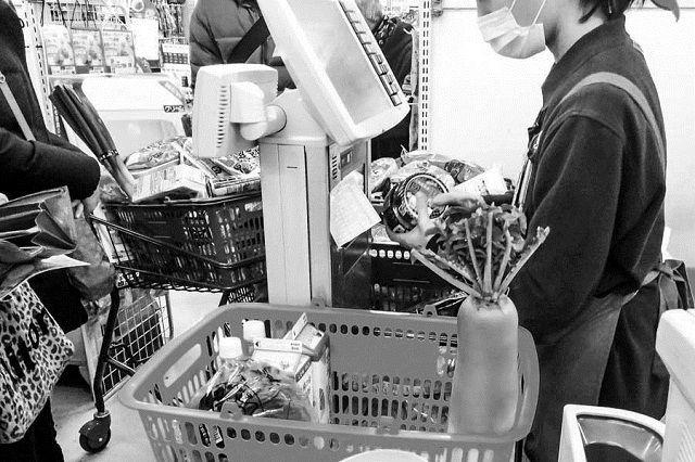 日本劳动力短缺问题堪忧,一半企业正式员工不足