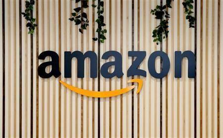 亚马逊在日本投资3120亿日元,雅虎-LINE联盟能否与其抗争?
