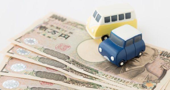 受台风与消费税上涨双重打击,日本10月份汽车市场全面低迷