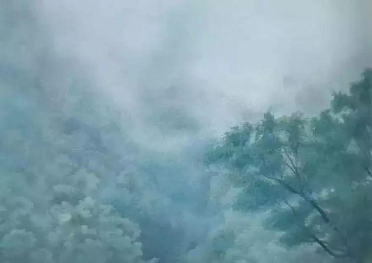 川端康成:风流在于发现存在的美