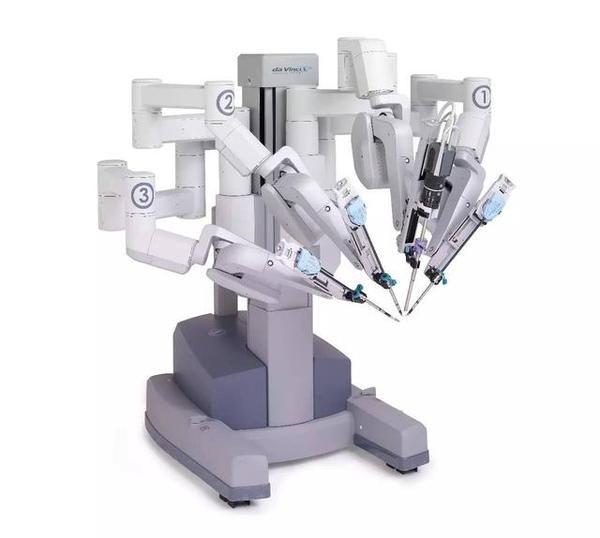 受少子高龄化的影响,日本企业加强对医疗器械市场的投资