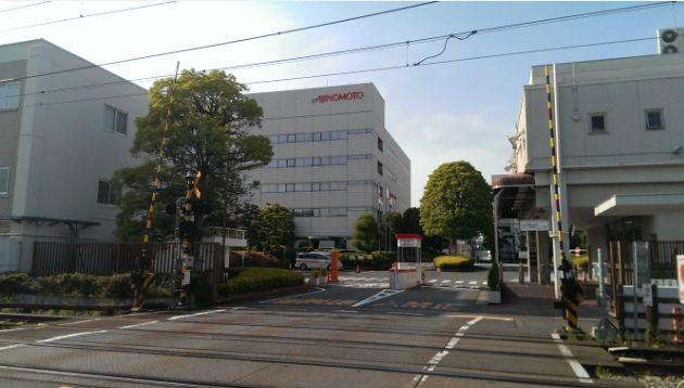 全球122家工厂,日本著名食品企业味之素是如何构筑起自己的经营网?