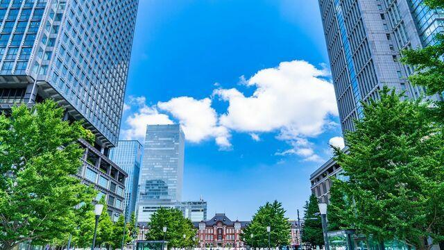 2019年日本企业现金流量排行榜公布,索尼再次夺得首位