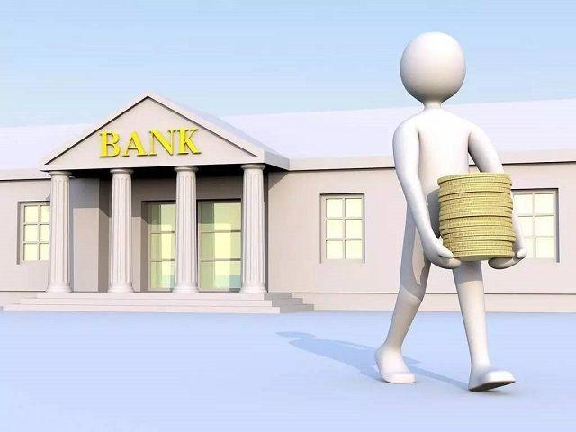 LINE开始提供贷款服务,信用评分在日本能走多远?