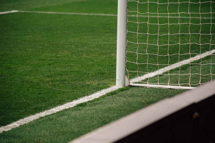 中日韩对比,我们的足球差距到底在哪里?