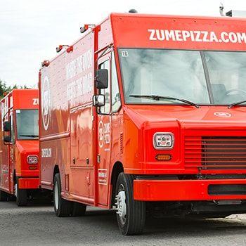 再次凉凉?软银投资的机器人披萨公司裁员近半,并将停产披萨
