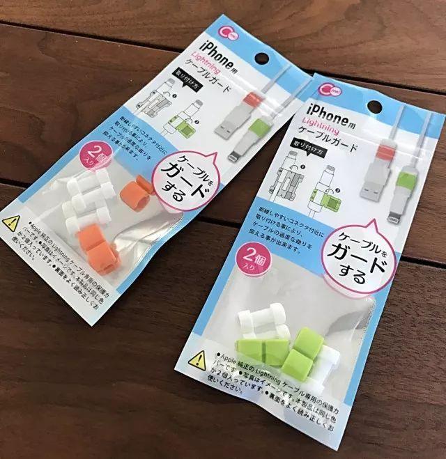日本的10元店里都能买到啥?